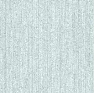 Papel de Parede Aqua Living AQ86627 - 0,53cm x 10m