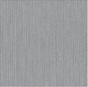 Papel de Parede Aqua Living AQ86626 - 0,53cm x 10m