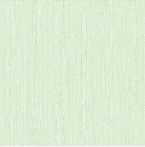 Papel de Parede Aqua Living  AQ86624 - 0,53cm x 10m