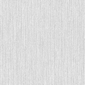 Papel de Parede Aqua Living AQ86623 - 0,53cm x 10m