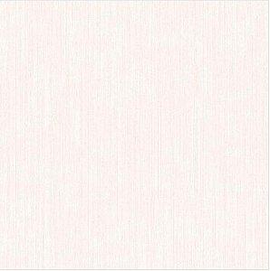 Papel de Parede Aqua Living AQ86622 - 0,53cm x 10m