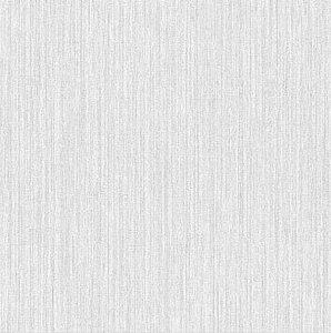 Papel de Parede Aqua Living AQ86620 - 0,53cm x 10m