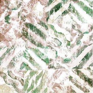 Papel de Parede Aqua Living AQ86616 - 0,53cm x 10m