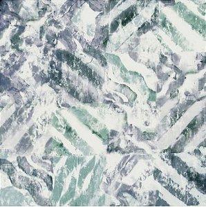 Papel de Parede Aqua Living AQ86613 - 0,53cm x 10m