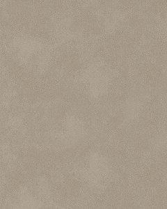 Papel de Parede Lavie 58151 - 0,53cm x 10m