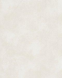 Papel de Parede Lavie 158150 - 0,53cm x 10m
