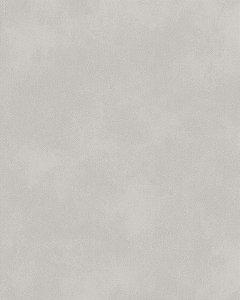 Papel de Parede Lavie 58148 - 0,53cm x 10m