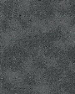 Papel de Parede Lavie 58147 - 0,53cm x 10m