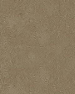 Papel de Parede Lavie 58146 - 0,53cm x 10m