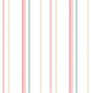 Papel De Parede Renascer 6222 - 0,53cm x 10m