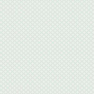 Papel De Parede Renascer 6224 - 0,53cm x 10m