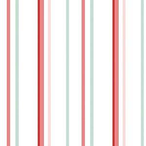 Papel De Parede Renascer 6228 - 0,53cm x 10m
