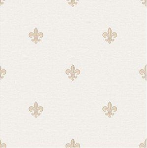 Papel De Parede Renascer 6231 - 0,53cm x 10m