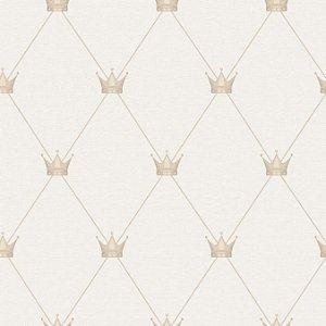 Papel De Parede Renascer 6232 - 0,53cm x 10m