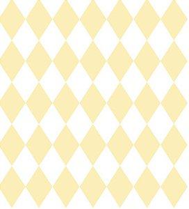 Papel De Parede Renascer 6242 - 0,53cm x 10m