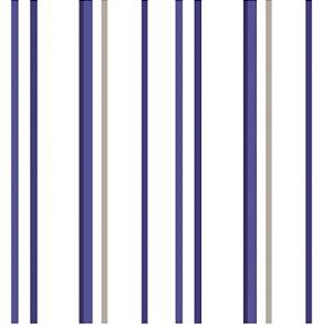 Papel De Parede Renascer 6245 - 0,53cm x 10m