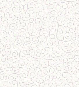 Papel De Parede Renascer 6254 - 0,53cm x 10m