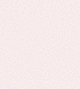 Papel De Parede Renascer 6256 - 0,53cm x 10m