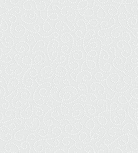Papel De Parede Renascer 6257 - 0,53cm x 10m
