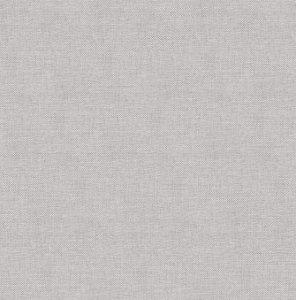Papel De Parede Renascer 6259 - 0,53cm x 10m