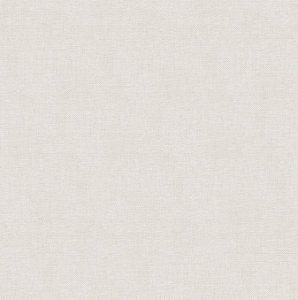 Papel De Parede Renascer 6260 - 0,53cm x 10m
