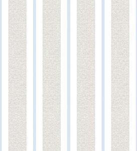 Papel De Parede Renascer 6263 - 0,53cm x 10m