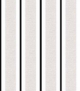 Papel De Parede Renascer 6267 - 0,53cm x 10m