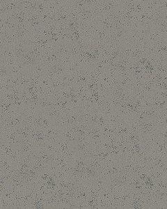 Papel de Parede Lavie 58138 - 0,53cm x 10m