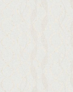 Papel de Parede Lavie 58123 - 0,53cm x 10m