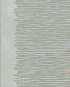 Papel de Parede Lavie 58118 - 0,53cm x 10m