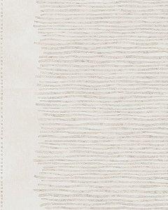 Papel de Parede Lavie 58117 - 0,53cm x 10m