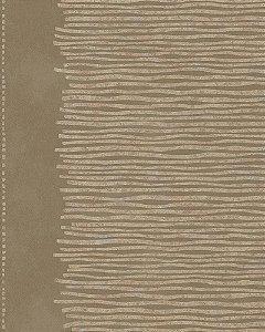 Papel de Parede Lavie 58115 - 0,53cm x 10m