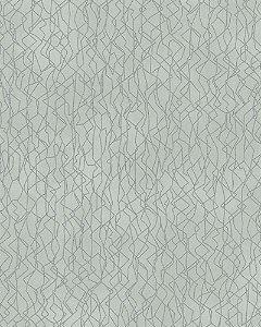Papel de Parede Lavie 58114 - 0,53cm x 10m