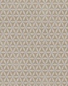 Papel de Parede Lavie 58101 - 0,53cm x 10m