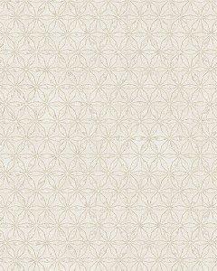 Papel de Parede Lavie 58102 - 0,53cm x 10m