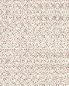 Papel de Parede Lavie 58103 - 0,53cm x 10m
