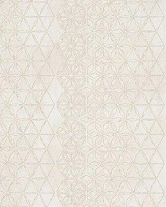 Papel de Parede Lavie 58107 - 0,53cm x 10m
