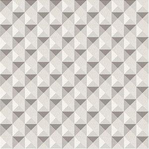 Papel De Parede Atemporal 3704 - 0,53cm x 10m