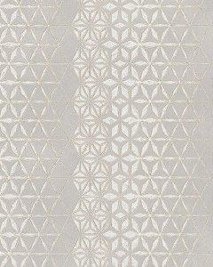 Papel de Parede Lavie 58109 - 0,53cm x 10m