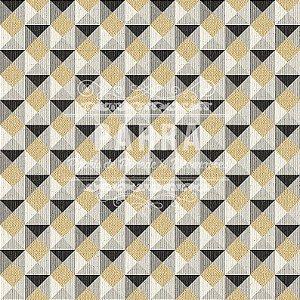 Papel De Parede Atemporal 3707 - 0,53cm x 10m
