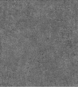 Papel De Parede Atemporal 3709 - 0,53cm x 10m