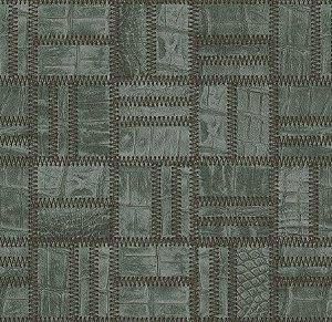 Papel de Parede Nature Wall 651507 - 0,53cm x 10m
