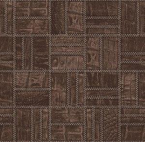 Papel de Parede Nature Wall 651506 - 0,53cm x 10m