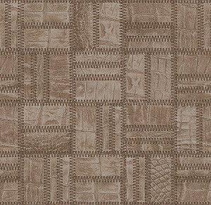 Papel de Parede Nature Wall 651505 - 0,53cm x 10m