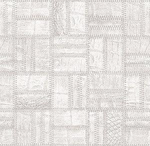 Papel de Parede Nature Wall 651501 - 0,53cm x 10m