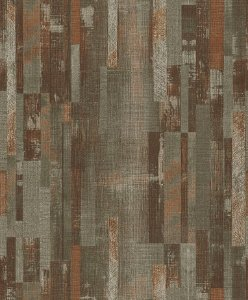 Papel de Parede Nature Wall 651205 - 0,53cm x 10m