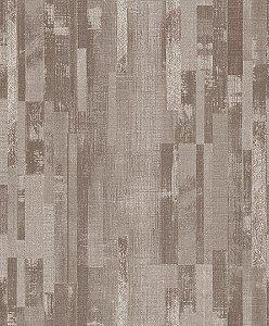 Papel de Parede Nature Wall 651203 - 0,53cm x 10m