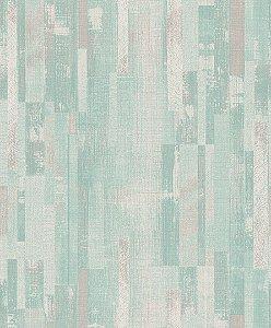 Papel de Parede Nature Wall 651202 - 0,53cm x 10m