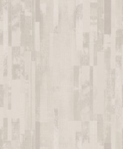 Papel de Parede Nature Wall 651201 - 0,53cm x 10m