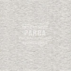 Papel De Parede Atemporal 3713 - 0,53cm x 10m
